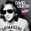 One More Love/David Guetta