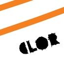 Good Stuff/Clor