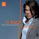 Bach: Piano Concertos/David Fray/Die Deutsche Kammerphilharmonie Bremen