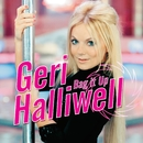 Bag It Up/Geri Halliwell