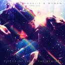 Pieces of Light [Remixes]/Dimitri Vangelis & Wyman