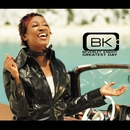 Greatest Day/Beverley Knight