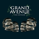 The Outside/Grand Avenue