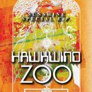 Sunshine Special E.P./Hawkwind Zoo