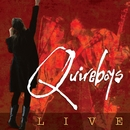 Live/The Quireboys