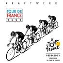 Tour De France 03/Kraftwerk