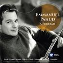 Emmanuel Pahud: A Portrait/Emmanuel Pahud