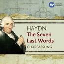 Haydn: The Seven Last Words (Choral Version)/Frieder Bernius/Karl Forster