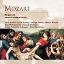 Mozart: Requiem/Rafael Frühbeck de Burgos