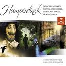 Humperdinck : Märchenmusiken, Hänsel und Gretel, der blaue Vogel, Donröschen/Bamberger Symphoniker/Karl Anton Rickenbacher