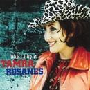 Like I Like It/Tamra Rosanes