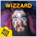 5 Bites: Mini Album - EP/Wizzard