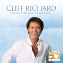 Thank You For A Lifetime/Cliff Richard
