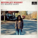 No Man's Land/Beverley Knight