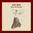 King Of The Mountain/Kate Bush