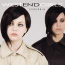 Suburbia [Digital]/West End Girls