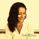 Love Song [Radio Edit]/Emily McEwan