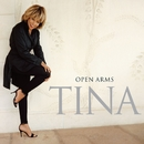 Open Arms/Tina Turner