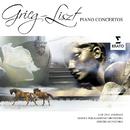 Grieg & Liszt: Piano Concertos/Leif Ove Andsnes
