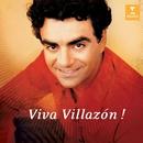 Viva Villazón!/Rolando Villazon