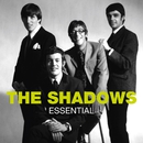 Essential/The Shadows