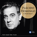 Best of Plácido Domingo [International Version] (International Version)/Plácido Domingo