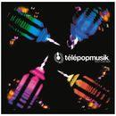 Don't Look Back/Telepopmusik