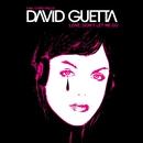 Love, Don't Let Me Go/David Guetta