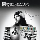 A Journey From A To B/Badly Drawn Boy