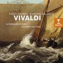Vivaldi - Concerti con titoli/Fabio Biondi/Europa Galante