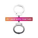 Together/Pet Shop Boys