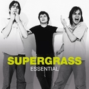 Essential/Supergrass
