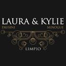Limpio (with Kylie Minogue)/Laura Pausini