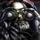 Stormwatch/Jethro Tull