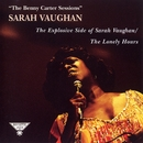 The Explosive Side Of Sarah Vaughan/Sarah Vaughan
