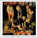 This Was (2001 Remastered Version)/Jethro Tull