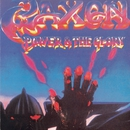 Power And The Glory/Saxon