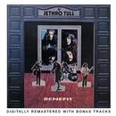 Benefit/Jethro Tull