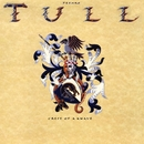 Crest Of A Knave/Jethro Tull