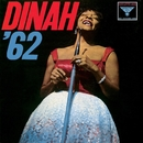 Dinah '62/Dinah Washington
