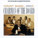 Chairman Of The Board/Count Basie