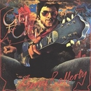 City To City/Gerry Rafferty