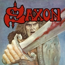 Saxon (2009 Remastered Version)/Saxon