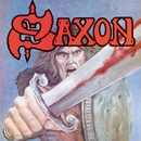 Saxon (1999 Remastered Version)/Saxon