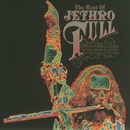 The Anniversary Collection/Jethro Tull