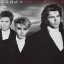 Notorious (Deluxe Edition)/Duran Duran