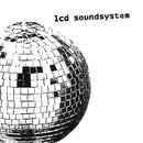 LCD Soundsystem/LCD Soundsystem