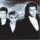 Notorious/Duran Duran