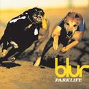 Parklife/Blur