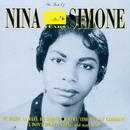 The Best Of - The Colpix Years/Nina Simone
